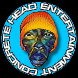 Concrete Head Entertainment